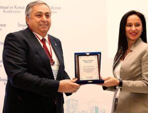 Nazmi Durbakayım: 2019 yeniden yapılanma yılı olacak