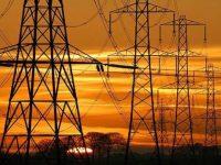 Elektrik tüketimi Aralık'ta yüzde 1,74 azaldı