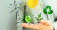Elektrik faturasını yüzde 30 düşüren tasarruf önerileri