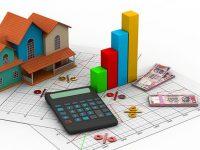 Sekiz bankada konut kredisi faiz oranları yüzde 2'nin altına indi
