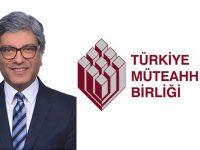TMB genel sekreterliğine Hasan Yalçın getirildi