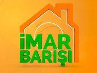 Mimar Nihat Şen'den İmar Barışı'nı sonuca götürecek 11 öneri