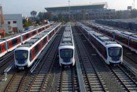 İzmir Metro A.Ş.´de anlaşma sağlandı