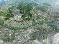 Kanal İstanbul dünyanın ilk Enerji Kanalı projesi olabilir