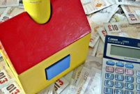 Beş yıllık konut kredisi ne durumda?