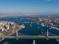 Antalya ve İstanbul'un cazibesi İranlıları ev sahibi yapıyor