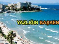 Aydın'da emlak piyasası dibe vurdu
