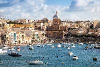 Türkiye'nin zenginleri Malta'dan ev alıyor