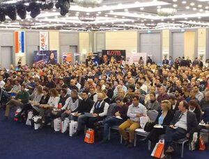 RE/MAX Türkiye ücretsiz eğitim semineri veriyor