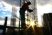 İnşaat sektöründe işsizlik artıyor