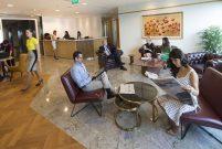 Hazır ofis kiralarken nelere dikkat etmeli?