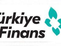 Türkiye Finans banka gayrimenkulünde 0.69 oran veriyor