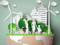 Çevreden sıfır atıkla 2023'e kadar 20 milyar lira tasarruf edilecek