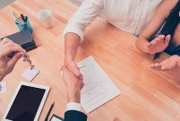 2019 kira zam oranı nasıl hesaplanır?