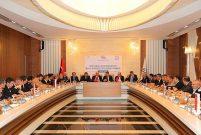 Ankaralı iş adamları 2019'dan umutlu