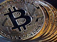 Bitcoin kullanıcılarının ekonomiye güveni yüksek