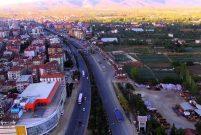 Orhangazi Belediyesi'nden satılık 12 arsa