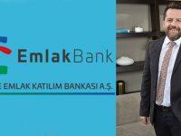 Emlak Katılım Bankası ile riskli binalar hızla güçlenecek