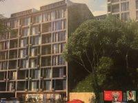 Gençoğlu Grubu 100 milyon dolara yeni otel yapacak