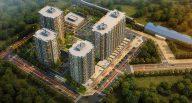 Hittown, Ziraat Bankası'nın 0,98 konut projesi listesinde