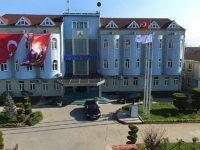 Kocaeli Kartepe Belediyesi'nden satılık arsa