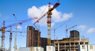 Mevcut tedbirler inşaatı hareketlendirmeye yetmiyor