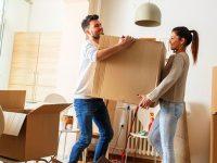 Konut satışlarındaki düşüş mobilyayı olumsuz etkiliyor