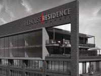 The House Residance Bomonti'de 800 bin TL'ye stüdyo