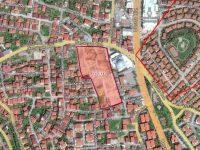 Üsküdar Belediyesi 87 daire satıyor