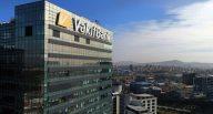 VakıfBank konut kredisi faiz oranını 1,49'a indirdi