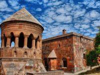 Ahlat ve Köyceğiz sakin şehir üyeliğine kabul edildi