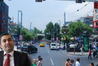 Bağdat Caddesi Derneği kuruldu