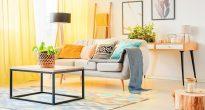 Evinizi yenilerken tasarruf etmenin 10 yolu