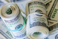 Dolardaki yükseliş konut kredisi faiz oranlarını nasıl etkiler?