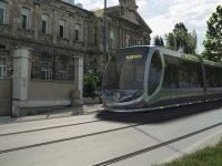 Eminönü–Alibeyköy tramvay hattı fiyatları uçurdu