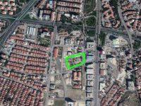 Fora İnşaat Altındağ'a 222 konut ve 20 dükkan yapıyor