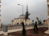 İzmir Işıkkent'e TOKİ 20 bin konut yapacak