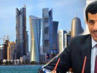 Katar Türk iş adamlarını 6 sektöre yatırıma davet ediyor
