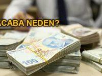 Kamu bankalarındaki dev faiz indirimleri sürüyor