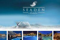 Altıncı otelin ismi Seaden Qualty Resort Spa olacak