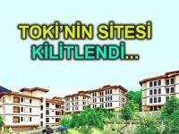 TOKİ'nin ucuz konutlarına ilk 3 günde 11 bin başvuru