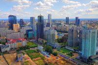 Polonya, Türk müteahhit firmaları için fırsat sunuyor