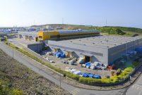 Vefa Group İngiltere'ye 225 konutluk proje inşa edecek