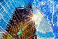 Yeni yerel yönetimler akıllı şehirlere odaklanmalı