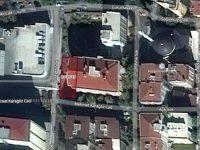 Ankara Vakıflar Altındağ'da ticaret merkezi yaptıracak