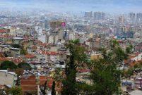 Emlak piyasasında Anadolu rüzgarı esiyor
