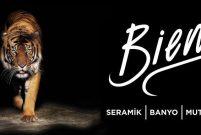 Bien Yapı İzmir Menderes'e 5 yıldızlı otel yapıyor