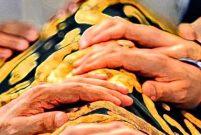Miras intikal işleminde tapu harcı ödenmez