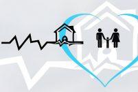 Depremler ruh sağlığımızı nasıl etkiliyor?