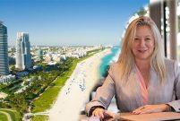10 soruyla Miami'den nasıl ev alınır?